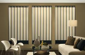 contemporary curtains for living room decoration contemporary curtain