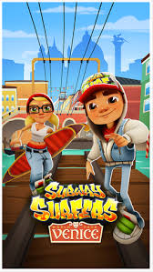 subway apk subway surfers 1 40 0 apk for android