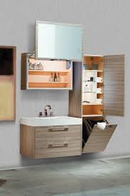 bathroom linen storage ideas bathroom linen cabinets modern style ideas jen joes design