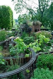Garden Railway Layouts Garden Rail Techsolutionsql Club