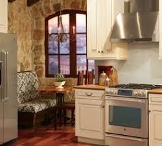 virtual kitchen designer online free virtual kitchen designer tool with 3d free online software for