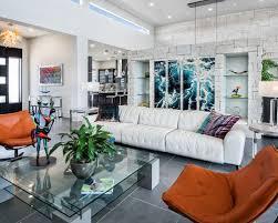 white sofa set living room white sofa living room houzz