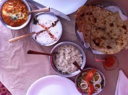 maharaja indian cuisine maharaja restaurant dakar eats