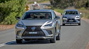 2018 lexus nx choice image hd cars wallpaper gallery