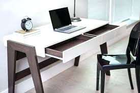 L Shaped Computer Desk With Storage Office Furniture Computer Desk Office Furniture Office Furniture L