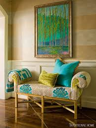 best 25 traditional homes ideas on pinterest saks coupon code