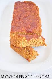 thanksgiving loaf best 25 lentil loaf ideas only on pinterest vegan meatloaf