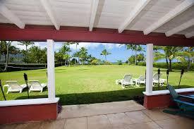 Hawaiian House Julia Roberts Reportedly Asks 30m For Hawaii Estate