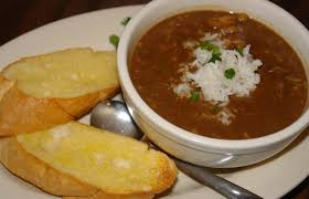 cajun cuisine cajun vs creole food what is the difference