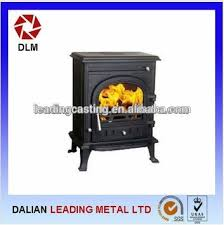 Wood Burning Fireplace Parts by Cast Iron Wood Stove Parts Cast Iron Wood Stove Parts Suppliers