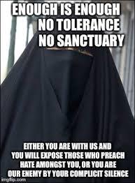Burka Meme - burka wearing muslim women memes imgflip