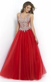 strapless prom dresses 2015 dress images