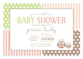 e invitations baby shower e invitations diabetesmang info