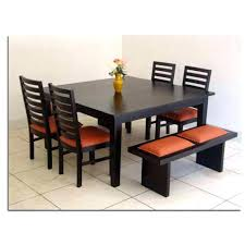 round table rohnert park 100 6 chair round dining table set best home office furniture