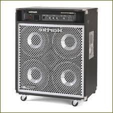 guitar speaker cabinet design guitar speaker cabinet design home design ideas