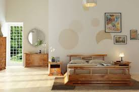 Japanese Minimalist Living Plush Minimalist Modern Japanese Living Area With Asian Interior
