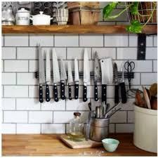 kitchen counter design ideas kitchen countertop ideas kitchen countertop dcor ideas enjoyable