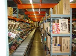 wholesale candy wholesale candy tobacco tucker material handling and warehousing