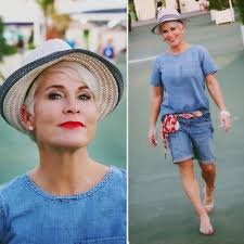 hats for women with short hair over 50 chic over 50 style pinterest 50th clothes and fashion