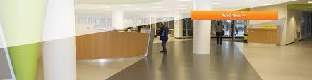Commercial Flooring Services Resin Flooring Resin Flooring Contractors Resin Flooring