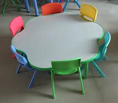 children desk and chair kids desk and chair kindergarten