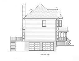 house plans architectural house plan builder construction floor plans