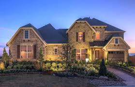 Pulte Homes Floor Plans Texas Alamo Ranch Harrison Grant In San Antonio Tx New Homes U0026 Floor
