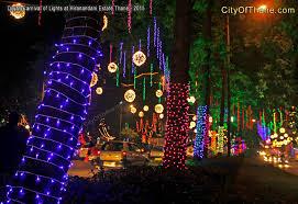 Home Decoration During Diwali Diwali Carnival Of Lights 2015 Hiranandani Estate Thane City