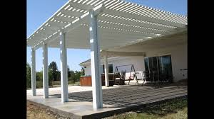 Outdoor Covered Patio by Patio Cover Designs Covered Patio Designs Australia Youtube