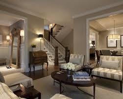 Amazing Of Elegant Home Decorating Ideas Living Room In L - Casual decorating ideas living rooms