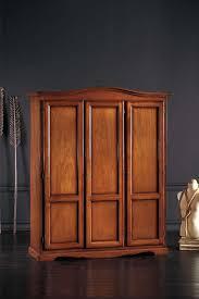 mobili armadi economici gallery of tavola legno isola cucina mobili country economici