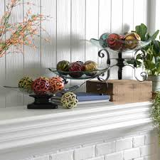 decorative bowls home decor don u0027t let your decorative bowls sit empty anymore fill them with