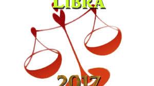 2017 horoscope predictions libra horoscope 2017 predictions 2017 astrology 2017 september 23