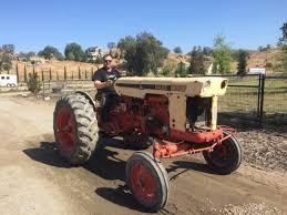 j i case 530 diesel tractor ih8mud forum