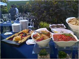 ultimate backyard bbq backyard magnificent backyard barbecue magnificent hosting the