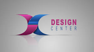 tutorial design photoshop logo design in photoshop hindi urdu tutorial design center