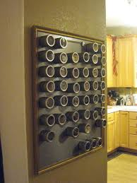 kitchen spice storage ideas kitchen spice storage ideas pelican parts technical bbs