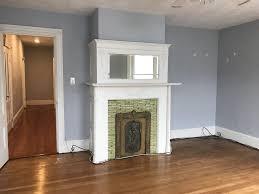 Saratoga Fireplace 1088 Saratoga Ave 2 Boston Ma 02130 East Boston Jack Conway
