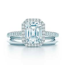 engagement rings australia your beautiful engagement ring emerald cut engagement rings australia
