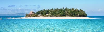 travel guides u0026 holiday destinations travel associates