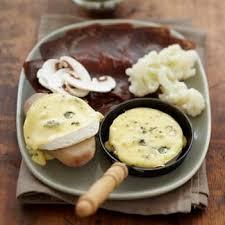 cuisine bressane 47 best cuisine fromage raclette images on la