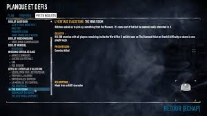 payday 2 the war room side jobs youtube