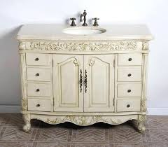 Country Vanity Bathroom Redoubtable Country Vanity Bathroom This Country Pine Bathroom