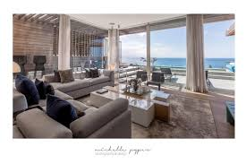 15 unique south african luxury homes on nice exclusive