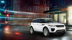 jaguar land rover dealership land rover dealer in lynnwood wa land rover seattle