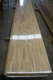 iroko wood worktops jieke wood iroko wood worktops 3