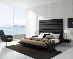 Master Bedroom Sets Luxury Unique Designer Bedroom Furniture - Furniture design bedroom sets