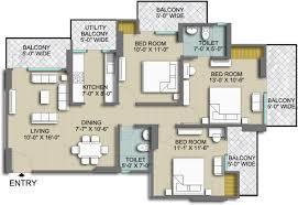 Townhouse Floorplans by 28 Mascot Homes Floor Plans Mascot Manorath By Mascot Homes