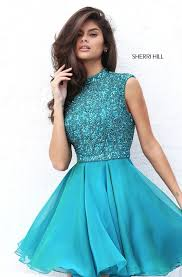sherri hill 50634 fall 2016 collection pinterest homecoming