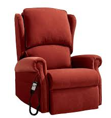 recliner chair covers uk 9937